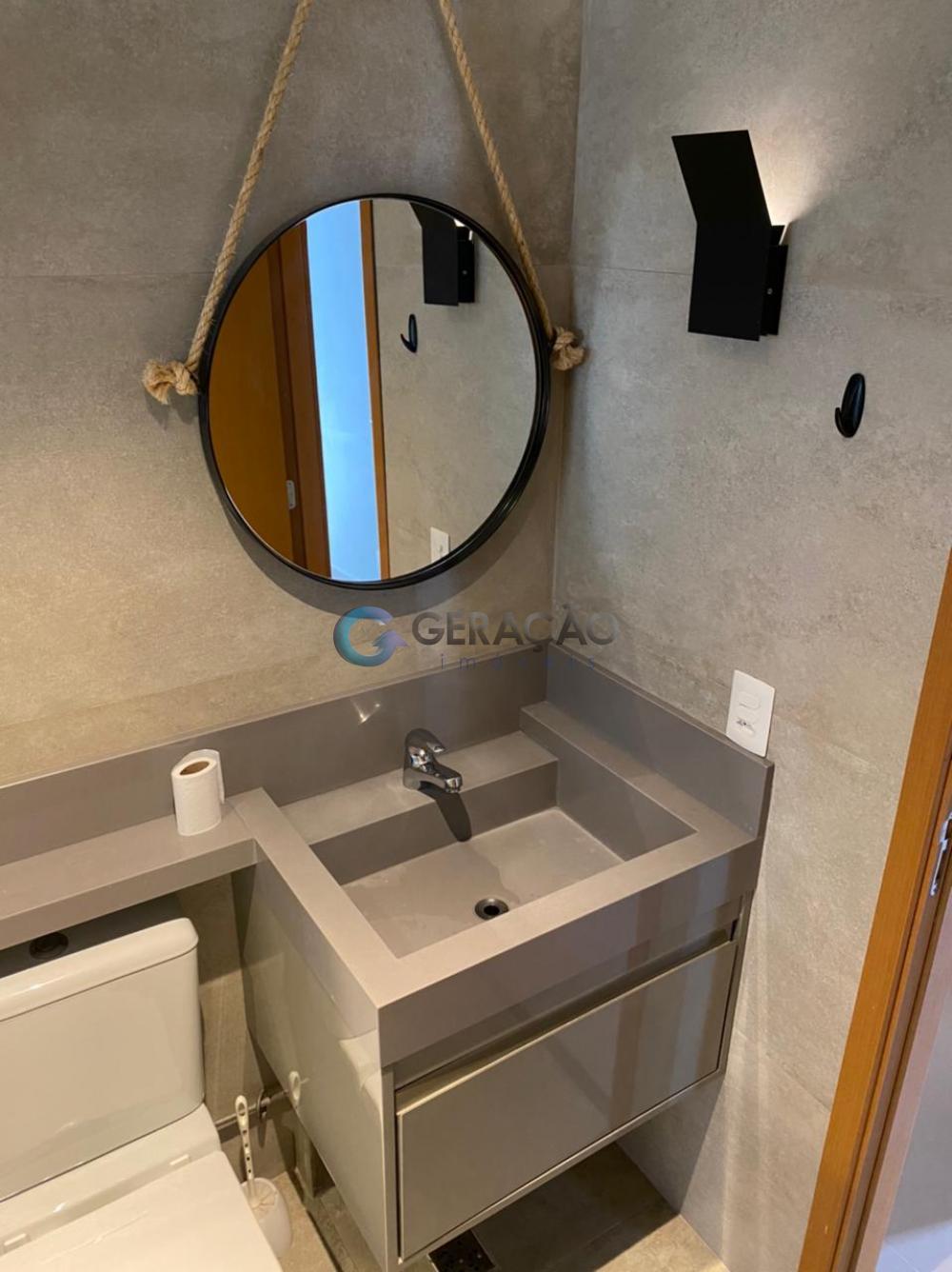 Comprar Apartamento / Padrão em São José dos Campos R$ 620.000,00 - Foto 12