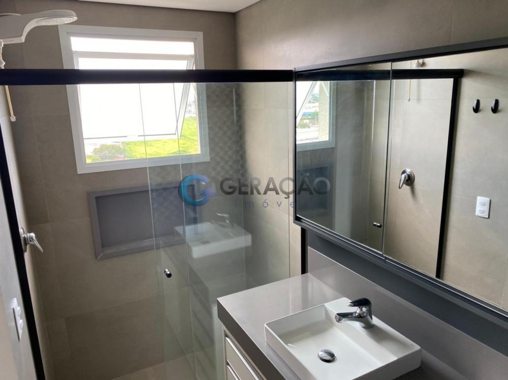 Comprar Apartamento / Padrão em São José dos Campos R$ 620.000,00 - Foto 13