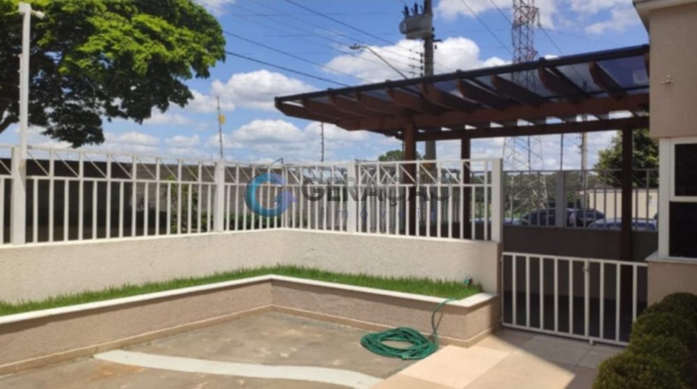 Comprar Apartamento / Padrão em São José dos Campos apenas R$ 320.000,00 - Foto 8