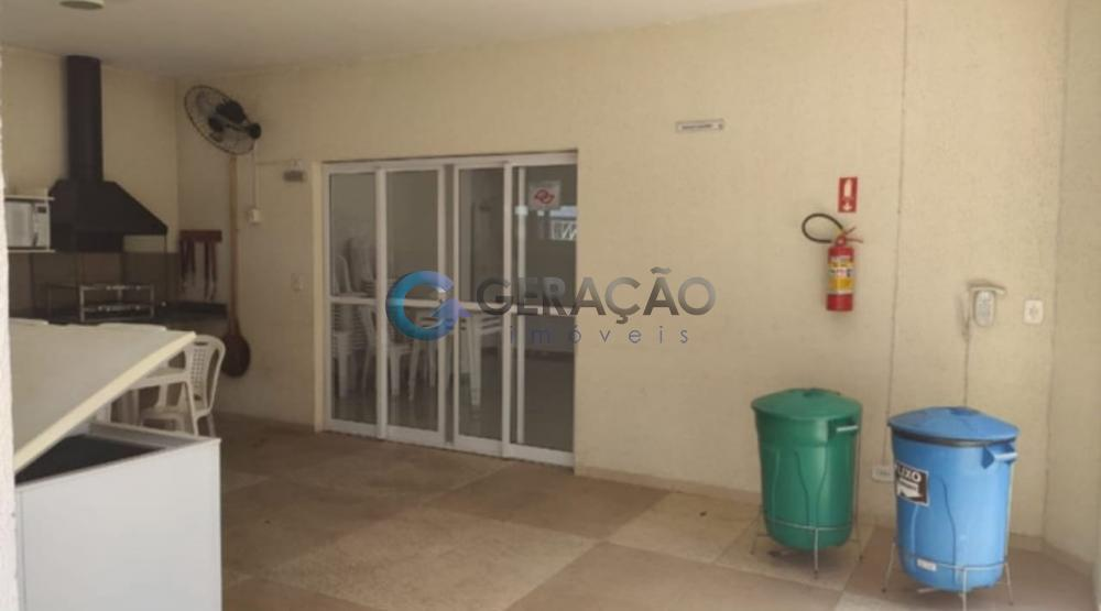 Comprar Apartamento / Padrão em São José dos Campos apenas R$ 320.000,00 - Foto 9