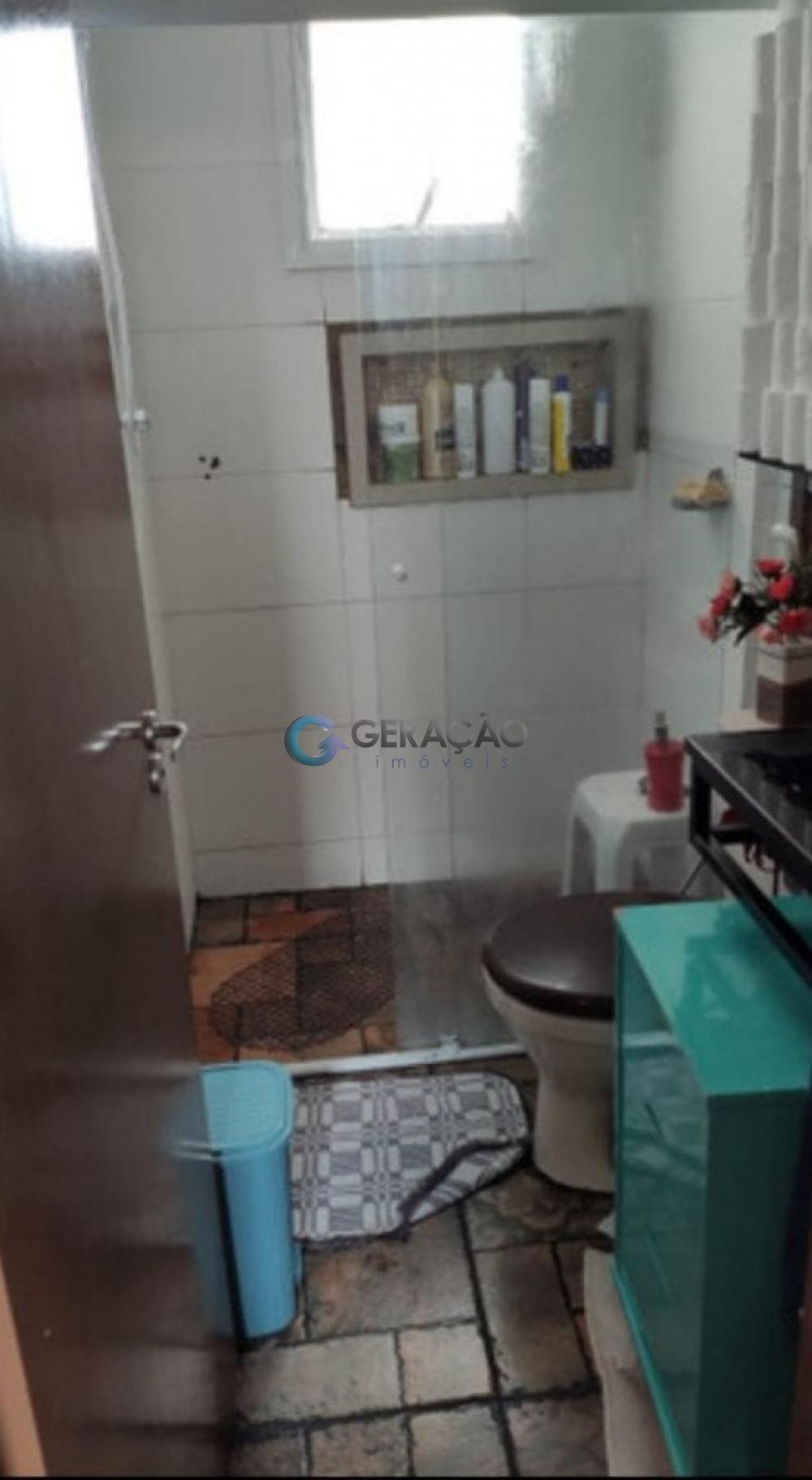 Comprar Apartamento / Padrão em São José dos Campos apenas R$ 320.000,00 - Foto 7