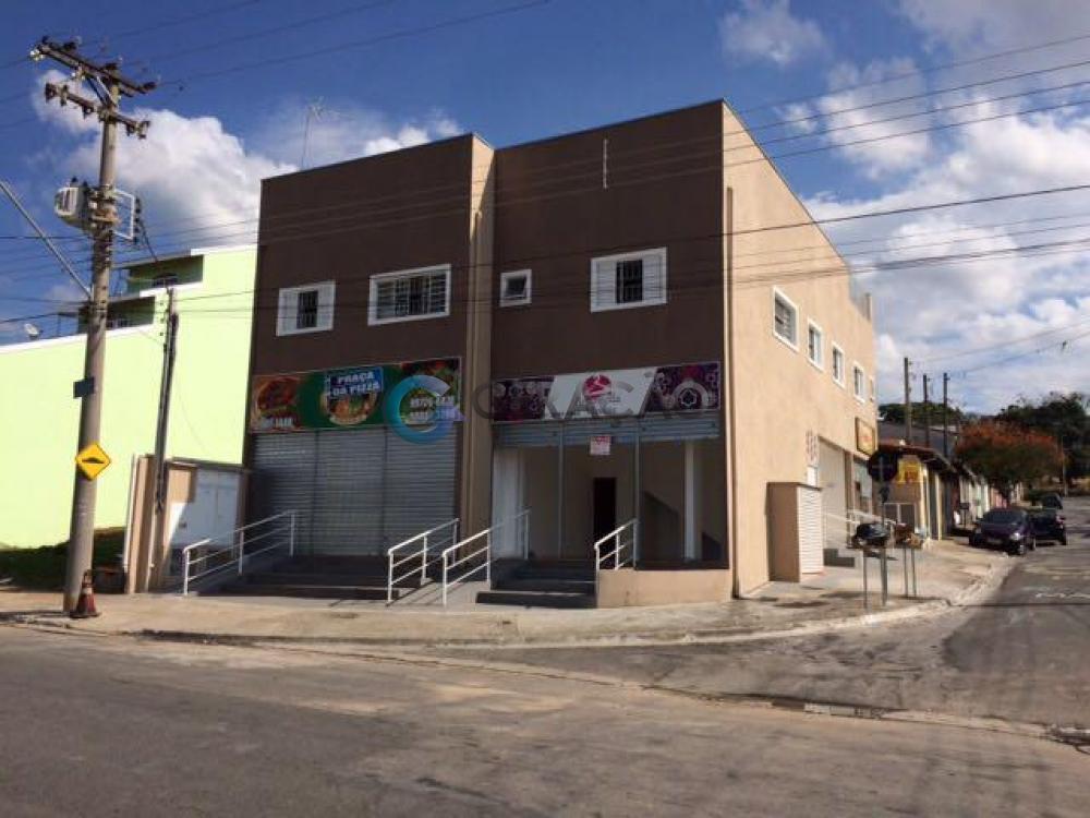 Comprar Comercial / Prédio em São José dos Campos apenas R$ 840.500,00 - Foto 1