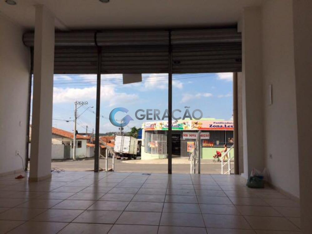 Comprar Comercial / Prédio em São José dos Campos apenas R$ 840.500,00 - Foto 3