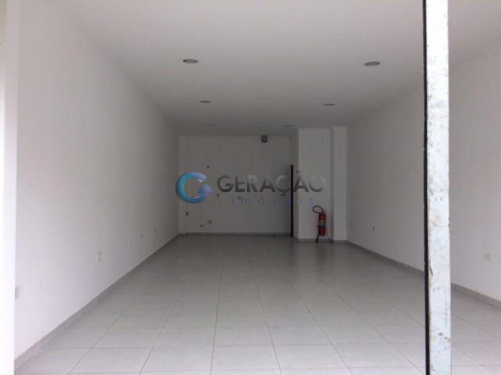Comprar Comercial / Prédio em São José dos Campos apenas R$ 840.500,00 - Foto 4