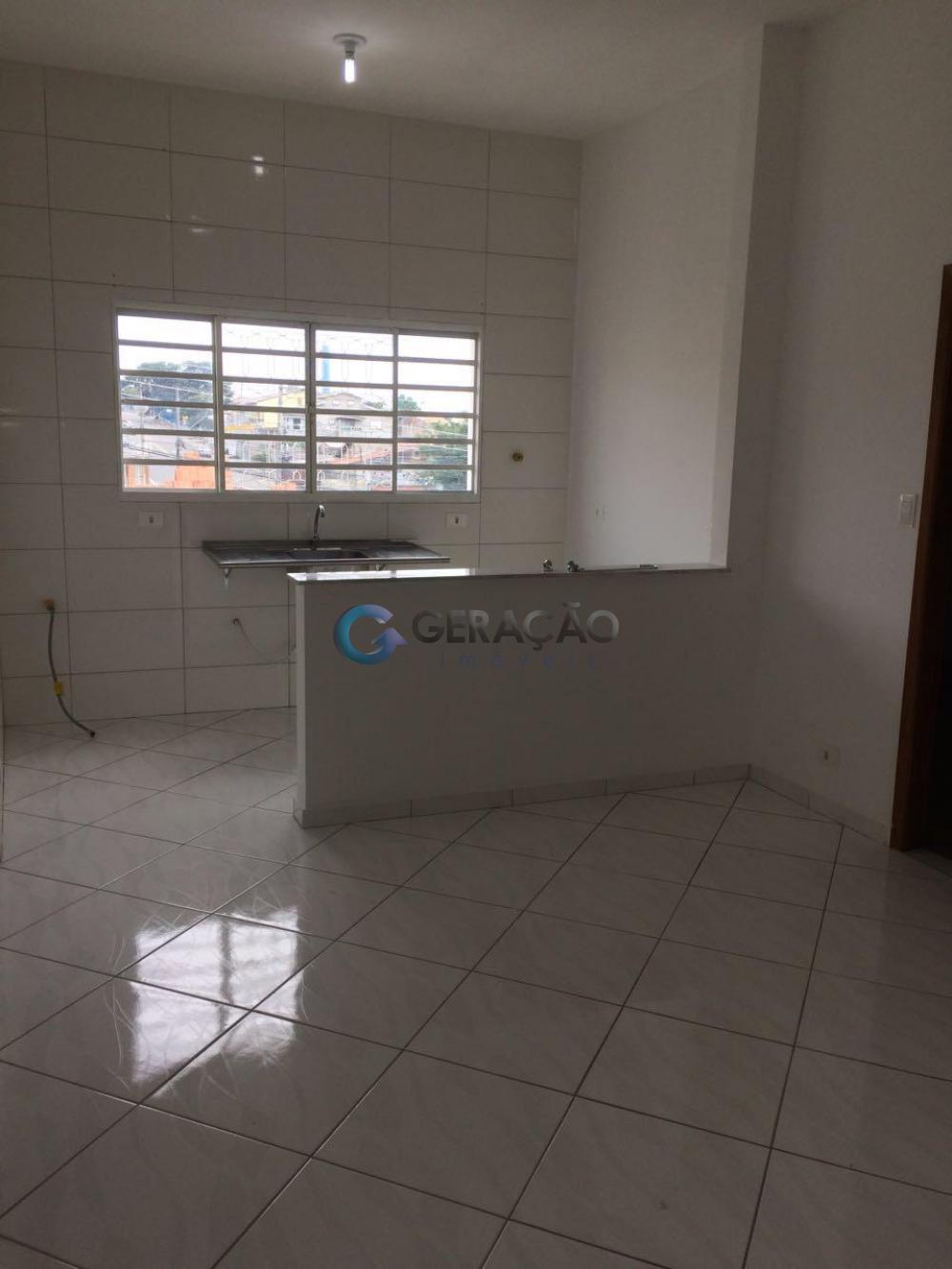 Comprar Comercial / Prédio em São José dos Campos apenas R$ 840.500,00 - Foto 7