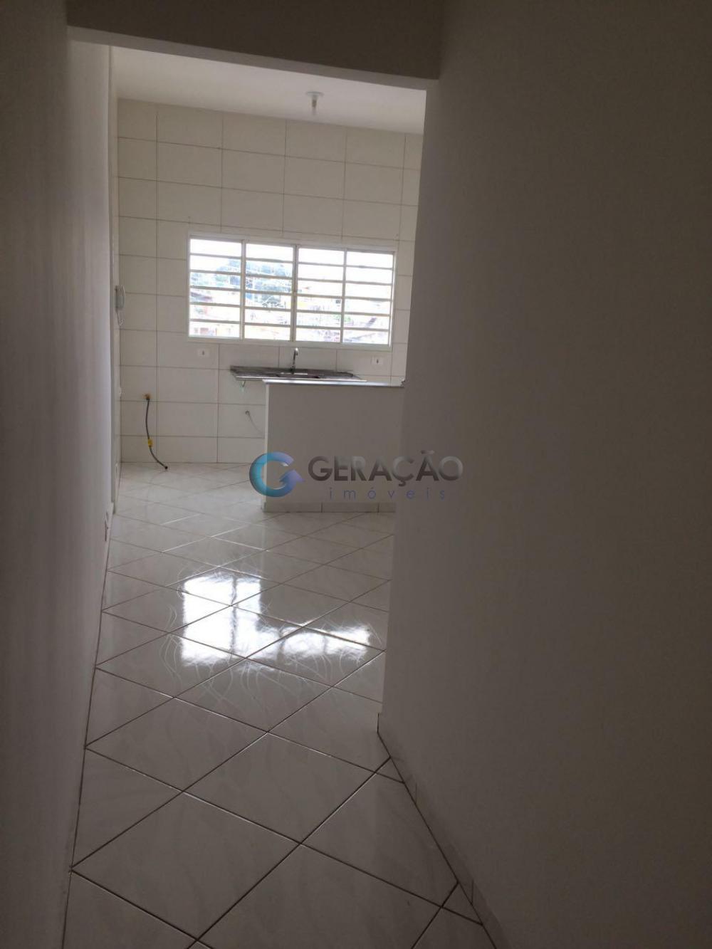 Comprar Comercial / Prédio em São José dos Campos apenas R$ 840.500,00 - Foto 8