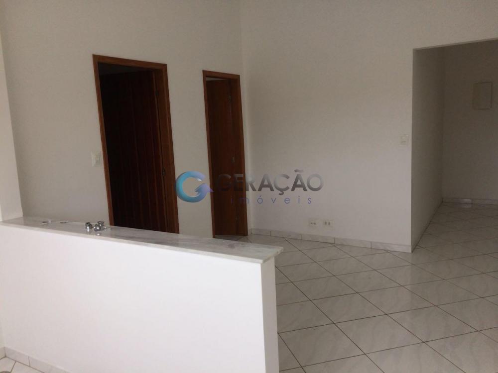 Comprar Comercial / Prédio em São José dos Campos apenas R$ 840.500,00 - Foto 9