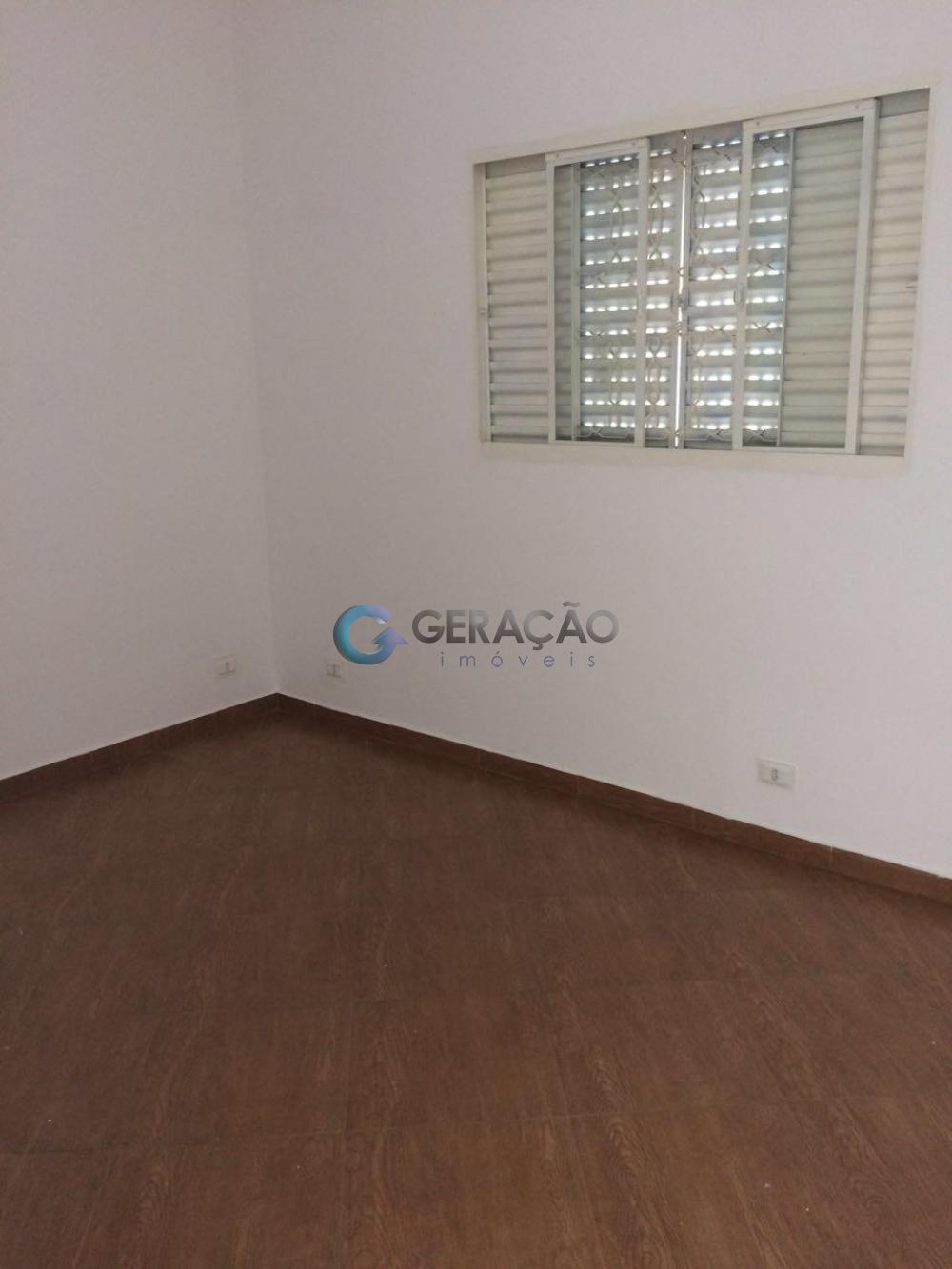 Comprar Comercial / Prédio em São José dos Campos apenas R$ 840.500,00 - Foto 10