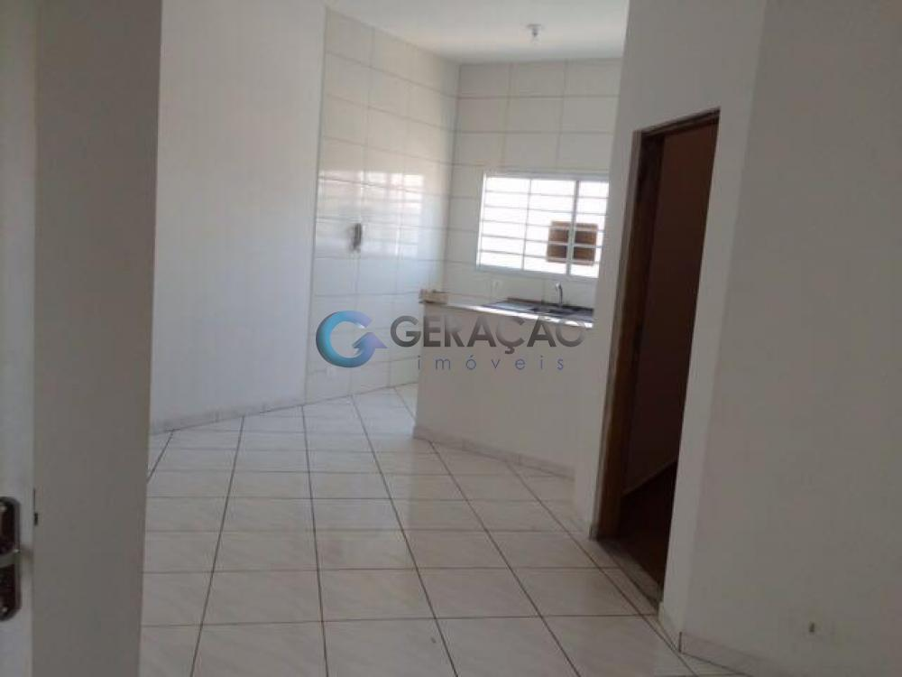 Comprar Comercial / Prédio em São José dos Campos apenas R$ 840.500,00 - Foto 11
