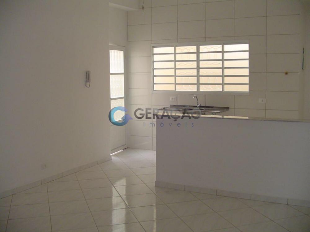 Comprar Comercial / Prédio em São José dos Campos apenas R$ 840.500,00 - Foto 14