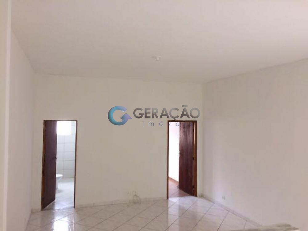 Comprar Comercial / Prédio em São José dos Campos apenas R$ 840.500,00 - Foto 22