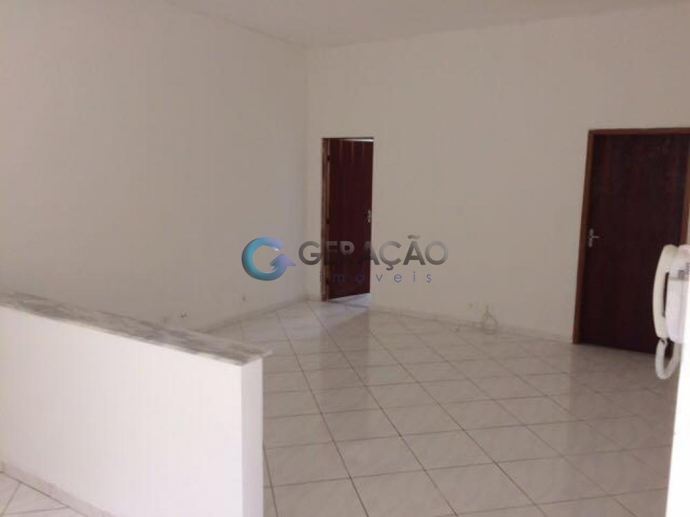 Comprar Comercial / Prédio em São José dos Campos apenas R$ 840.500,00 - Foto 23