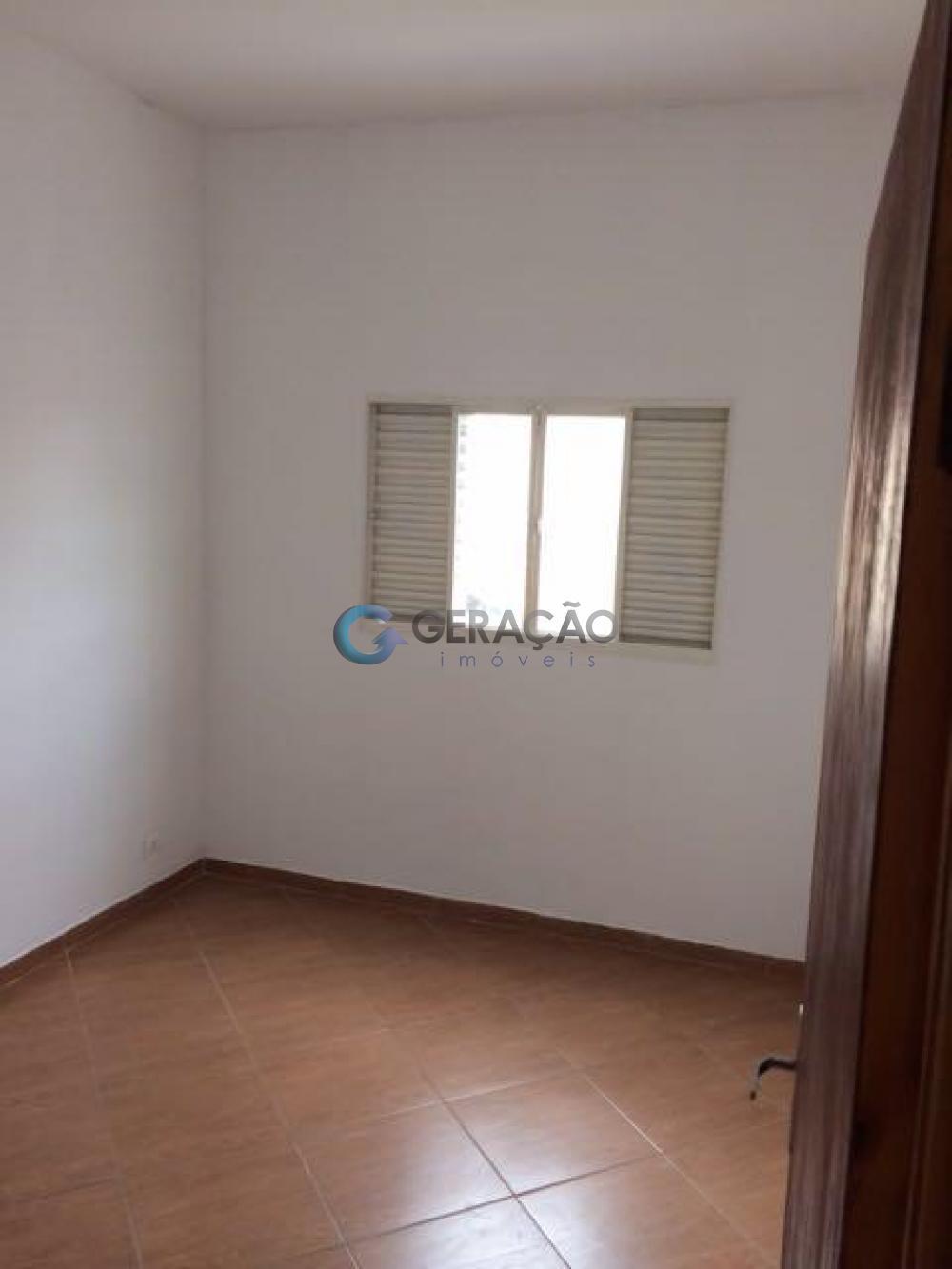 Comprar Comercial / Prédio em São José dos Campos apenas R$ 840.500,00 - Foto 25