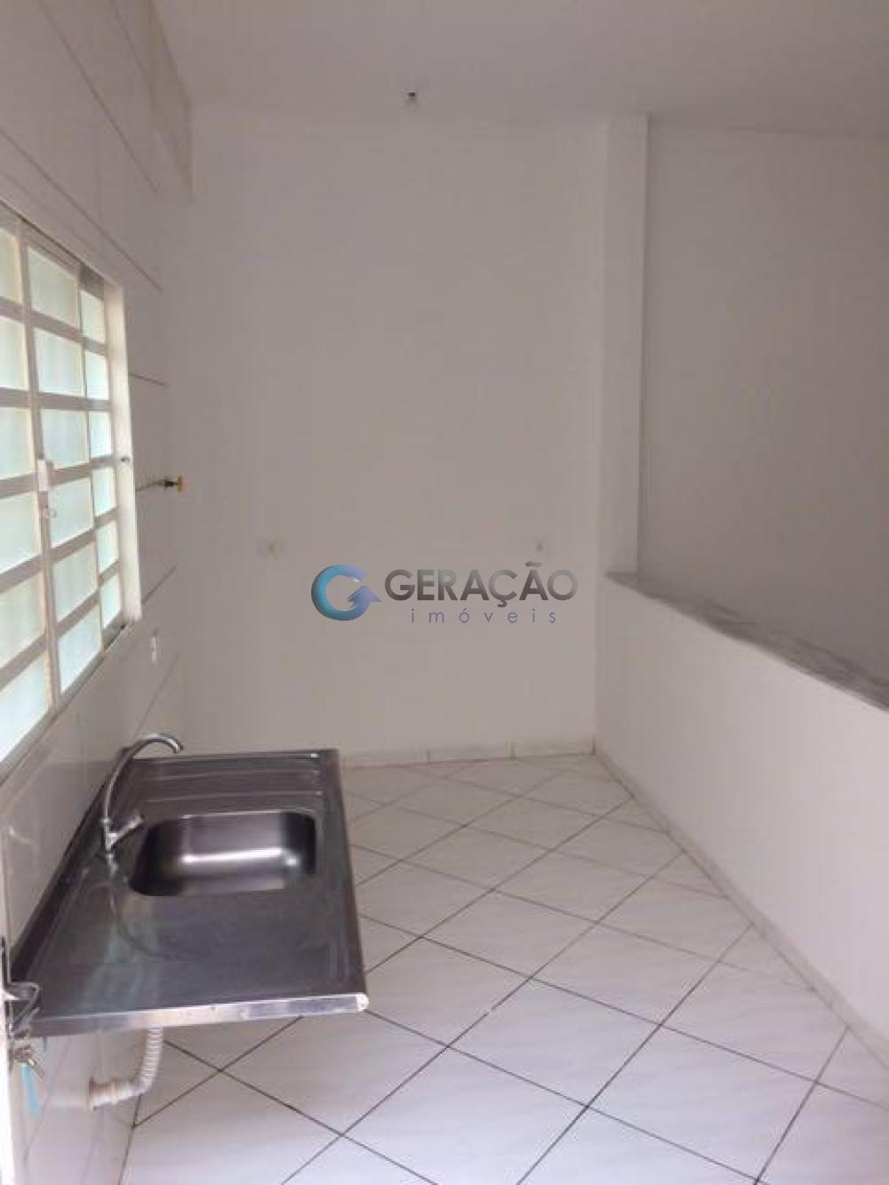 Comprar Comercial / Prédio em São José dos Campos apenas R$ 840.500,00 - Foto 27