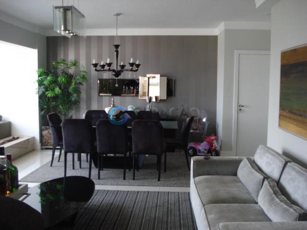 Alugar Apartamento / Cobertura em São José dos Campos R$ 11.000,00 - Foto 4