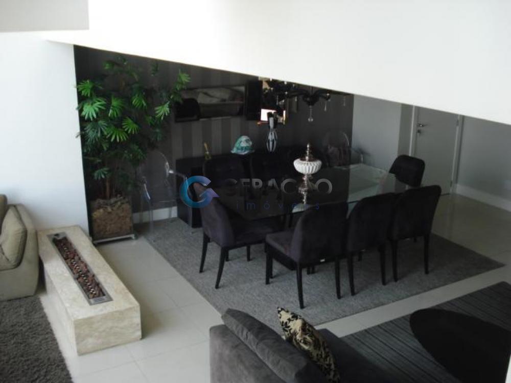 Alugar Apartamento / Cobertura em São José dos Campos R$ 11.000,00 - Foto 5