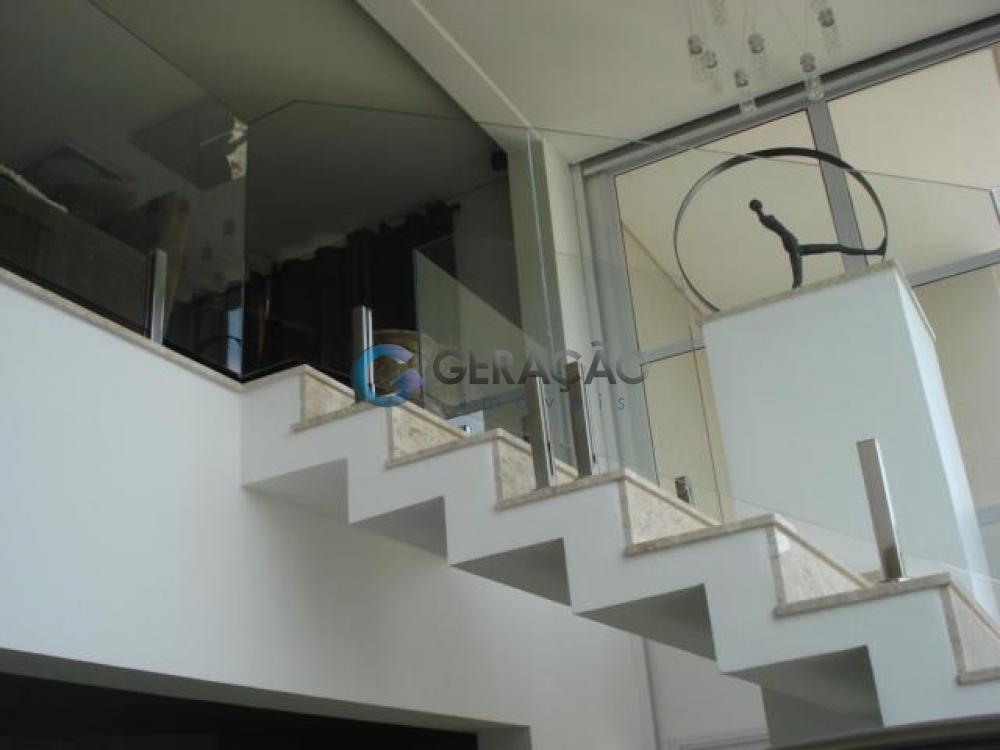 Alugar Apartamento / Cobertura em São José dos Campos R$ 11.000,00 - Foto 11