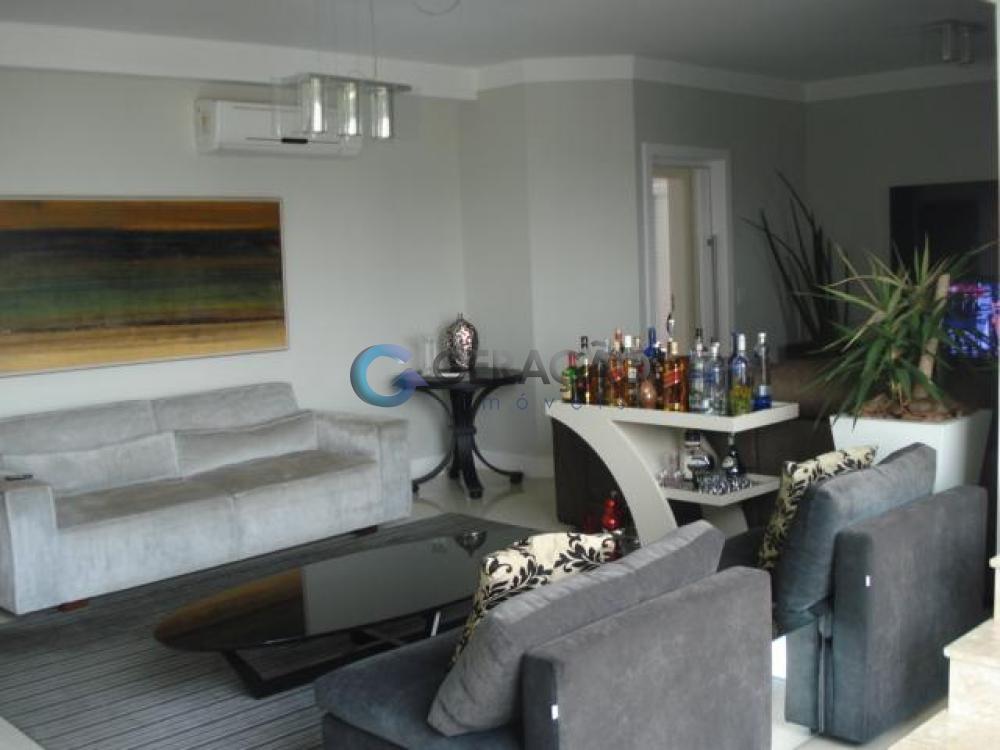 Alugar Apartamento / Cobertura em São José dos Campos R$ 11.000,00 - Foto 10