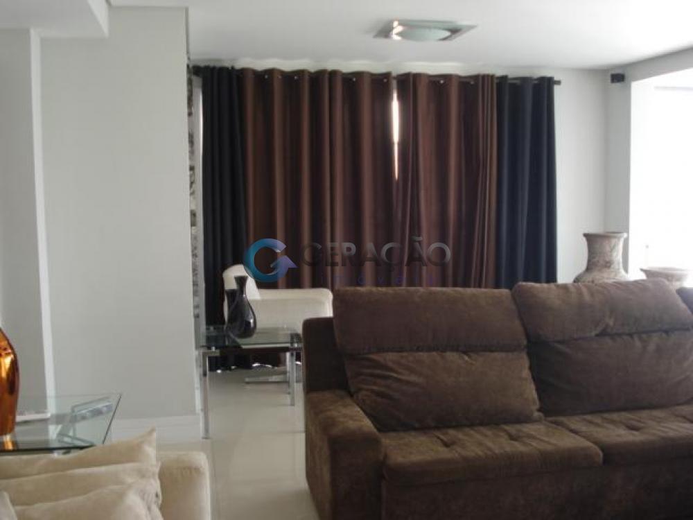 Alugar Apartamento / Cobertura em São José dos Campos R$ 11.000,00 - Foto 15