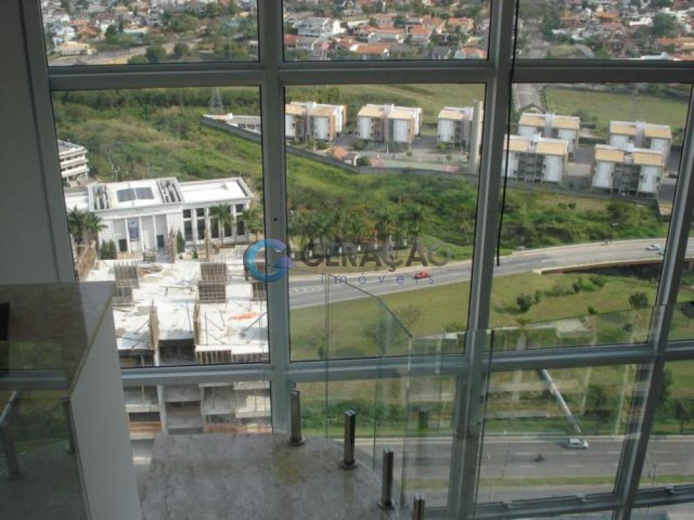 Alugar Apartamento / Cobertura em São José dos Campos R$ 11.000,00 - Foto 17