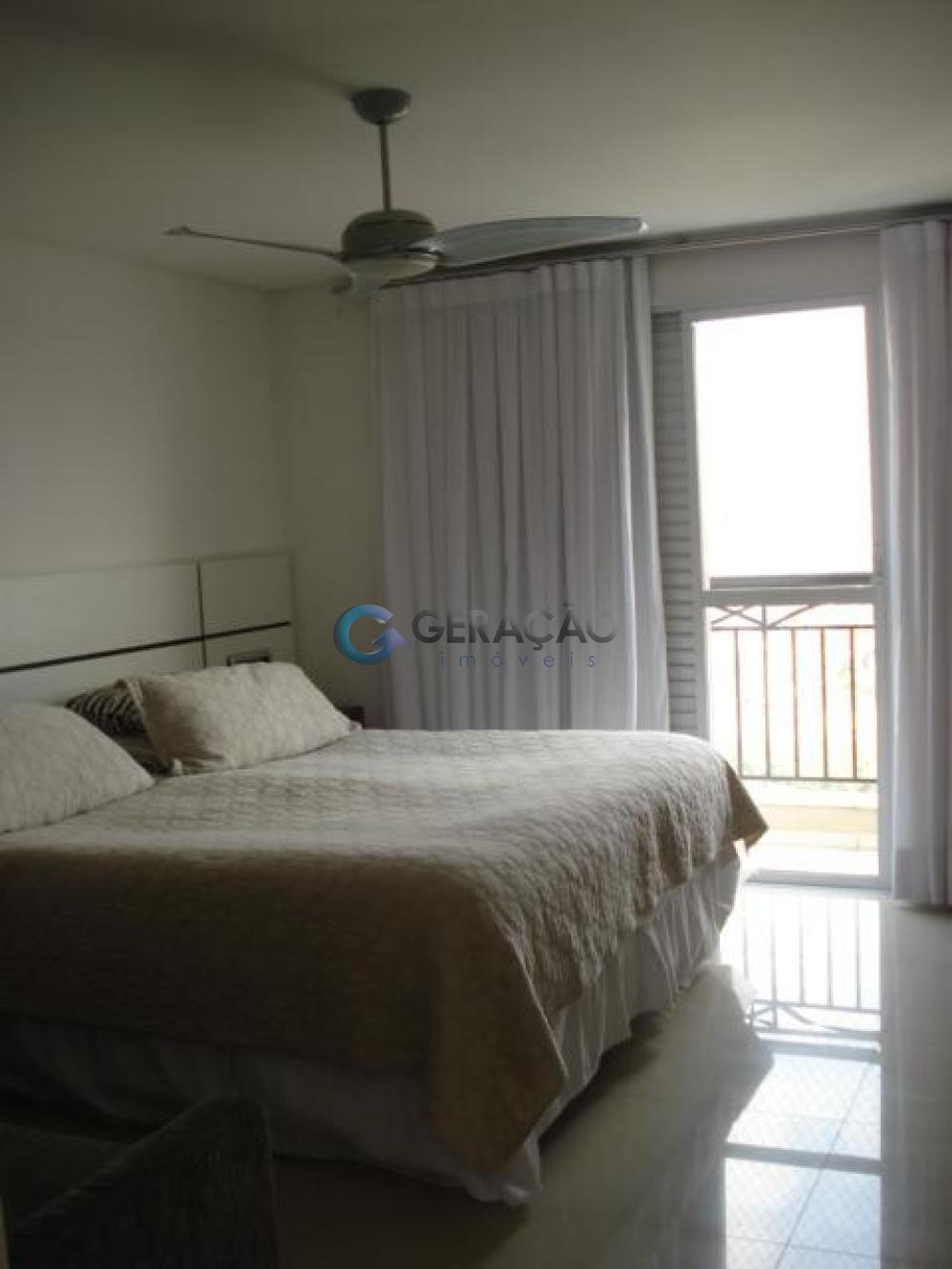 Alugar Apartamento / Cobertura em São José dos Campos R$ 11.000,00 - Foto 22
