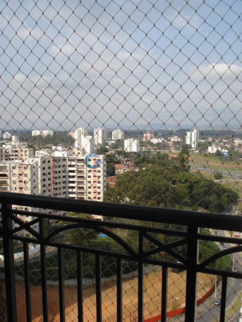 Alugar Apartamento / Cobertura em São José dos Campos R$ 11.000,00 - Foto 28