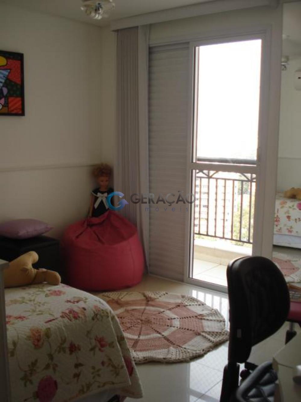 Alugar Apartamento / Cobertura em São José dos Campos R$ 11.000,00 - Foto 33