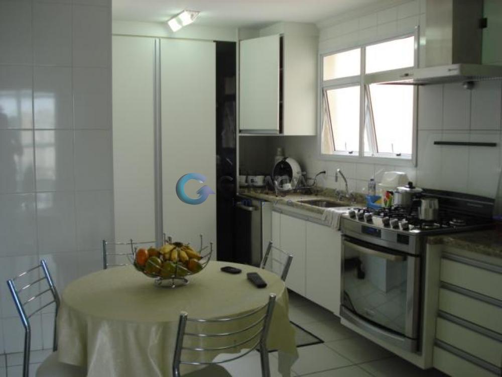 Alugar Apartamento / Cobertura em São José dos Campos R$ 11.000,00 - Foto 39