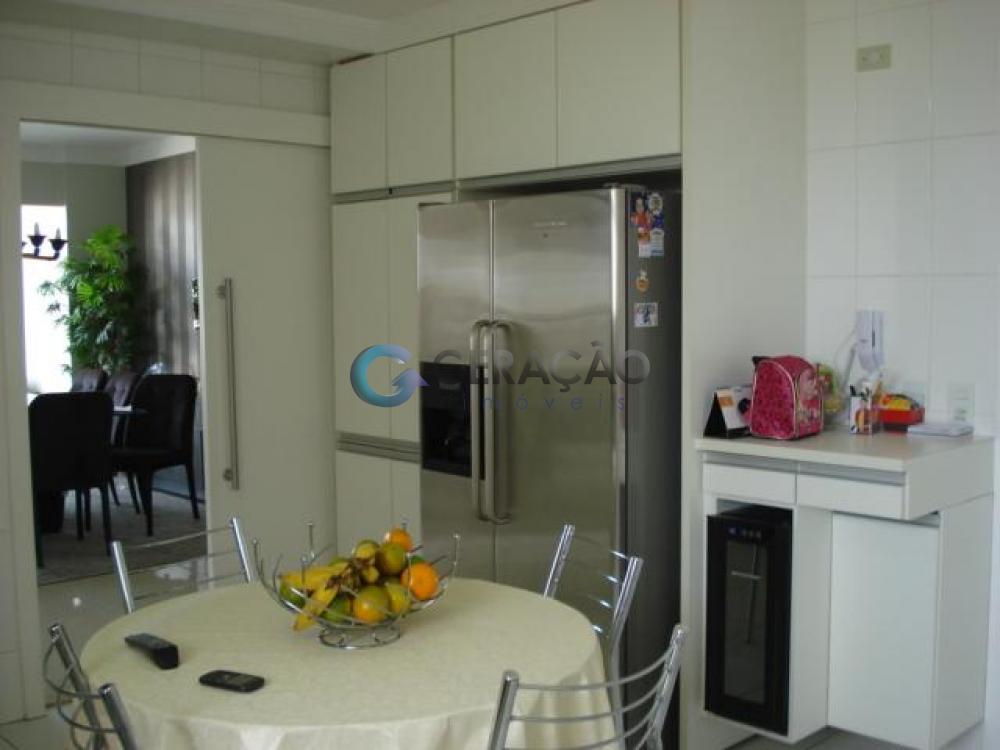 Alugar Apartamento / Cobertura em São José dos Campos R$ 11.000,00 - Foto 41