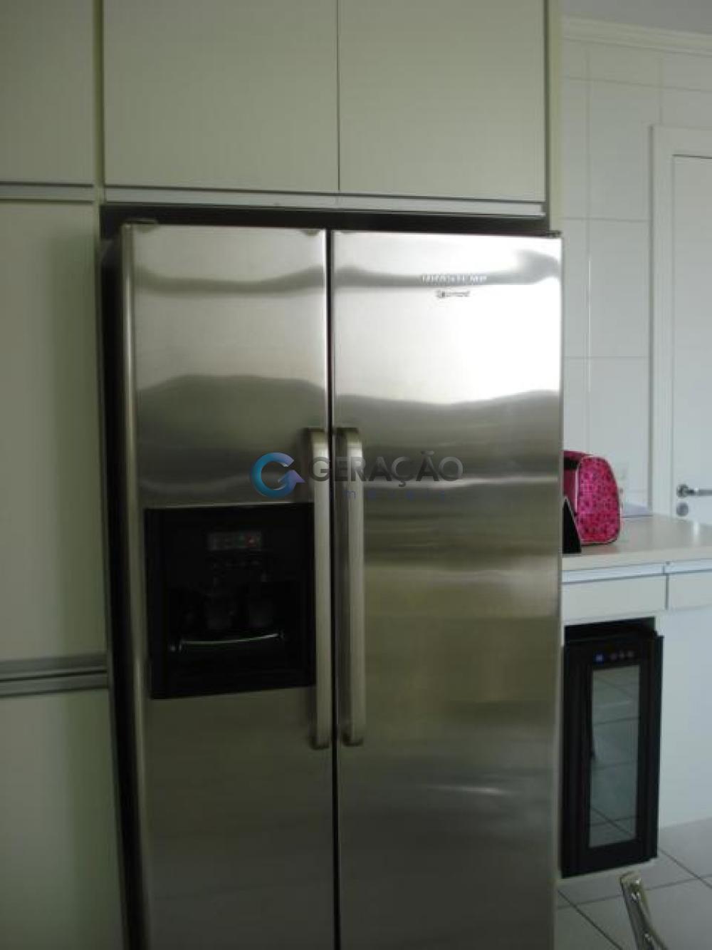 Alugar Apartamento / Cobertura em São José dos Campos R$ 11.000,00 - Foto 44
