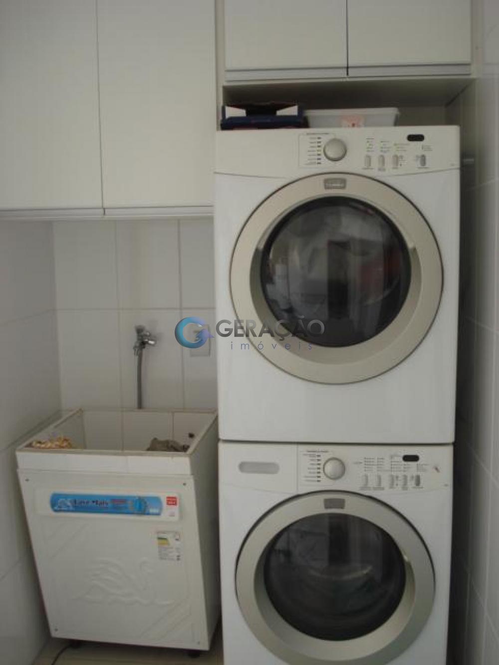 Alugar Apartamento / Cobertura em São José dos Campos R$ 11.000,00 - Foto 45