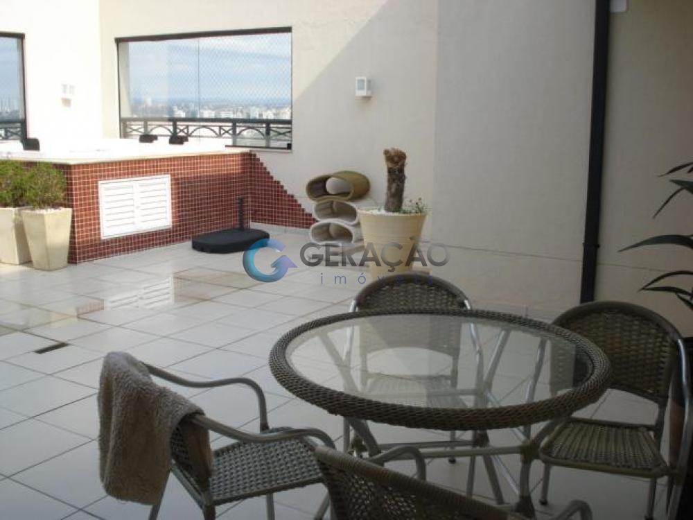 Alugar Apartamento / Cobertura em São José dos Campos R$ 11.000,00 - Foto 47