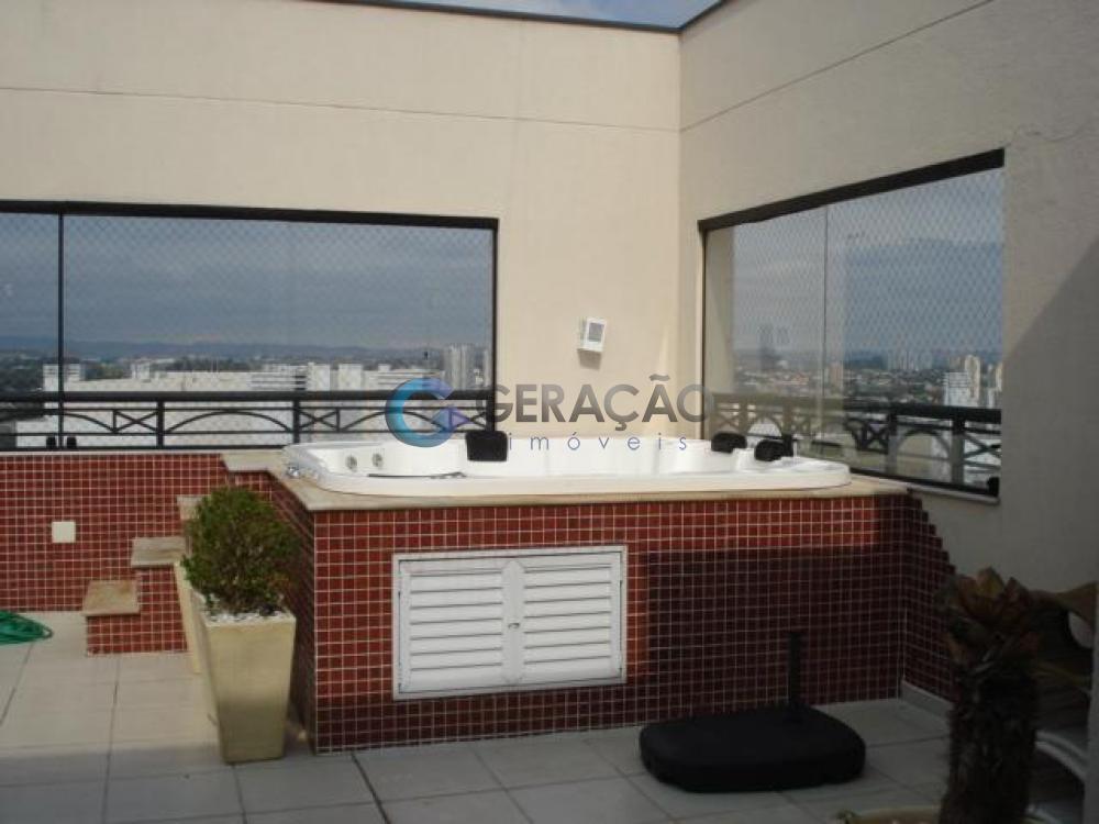 Alugar Apartamento / Cobertura em São José dos Campos R$ 11.000,00 - Foto 50