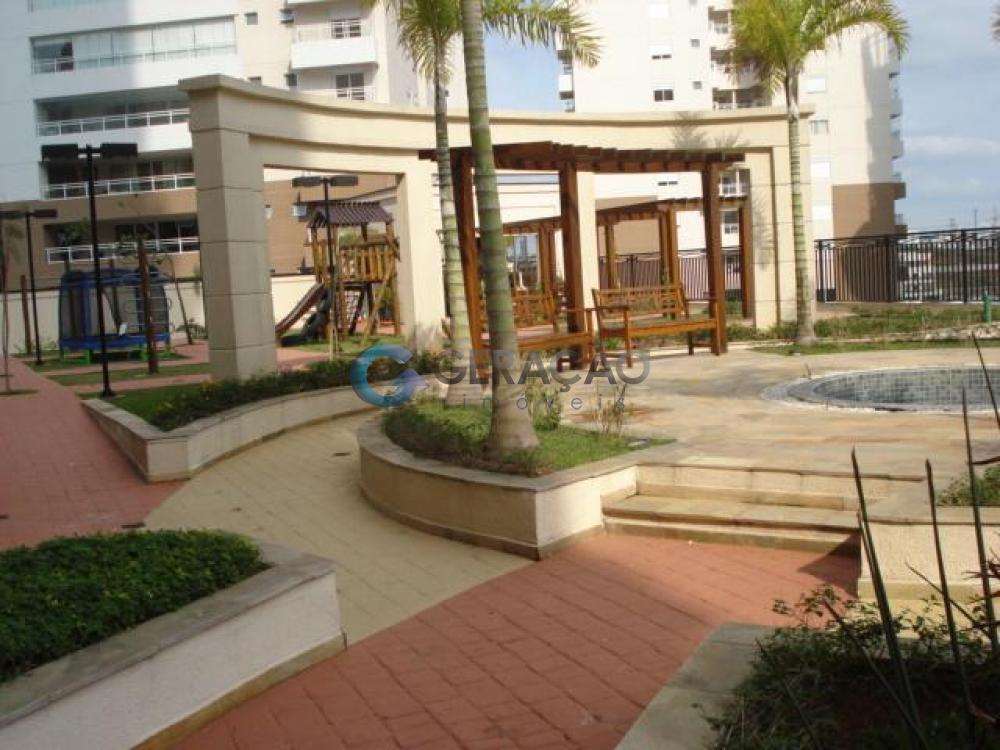 Alugar Apartamento / Cobertura em São José dos Campos R$ 11.000,00 - Foto 51