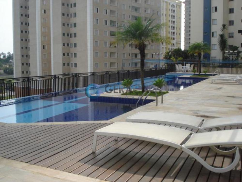 Alugar Apartamento / Cobertura em São José dos Campos R$ 11.000,00 - Foto 52