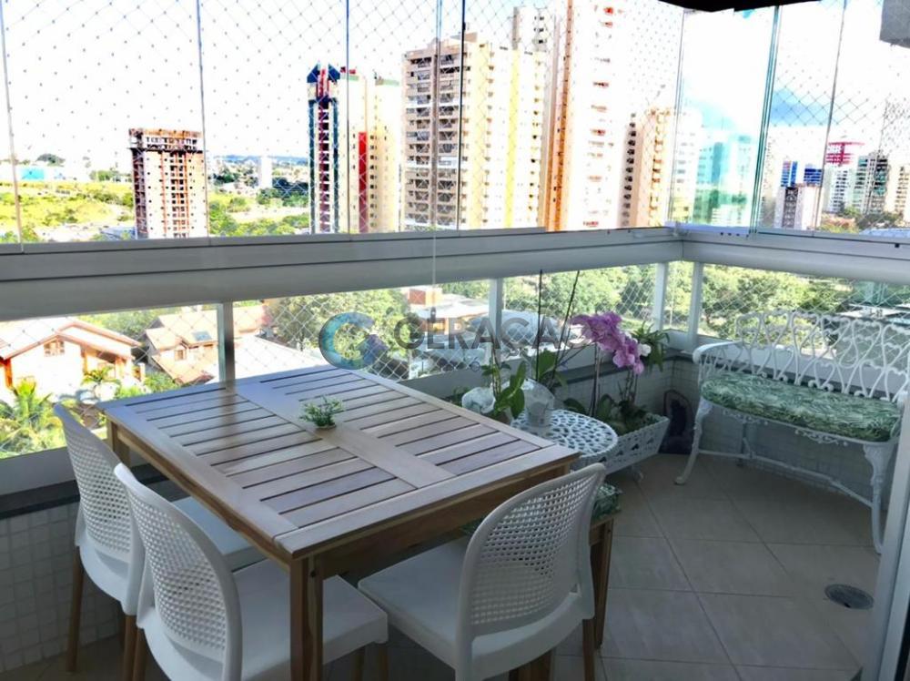 Alugar Apartamento / Padrão em São José dos Campos apenas R$ 5.000,00 - Foto 2