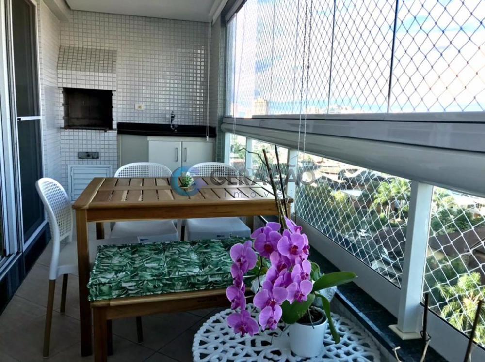 Alugar Apartamento / Padrão em São José dos Campos apenas R$ 5.000,00 - Foto 4