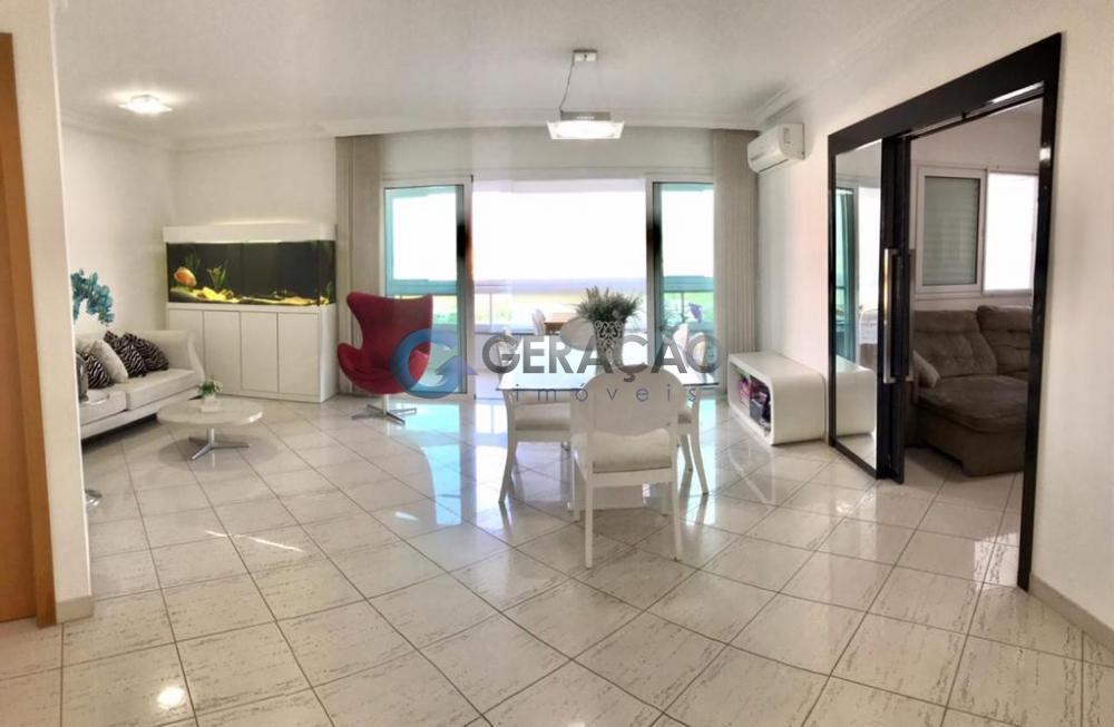 Alugar Apartamento / Padrão em São José dos Campos apenas R$ 5.000,00 - Foto 6