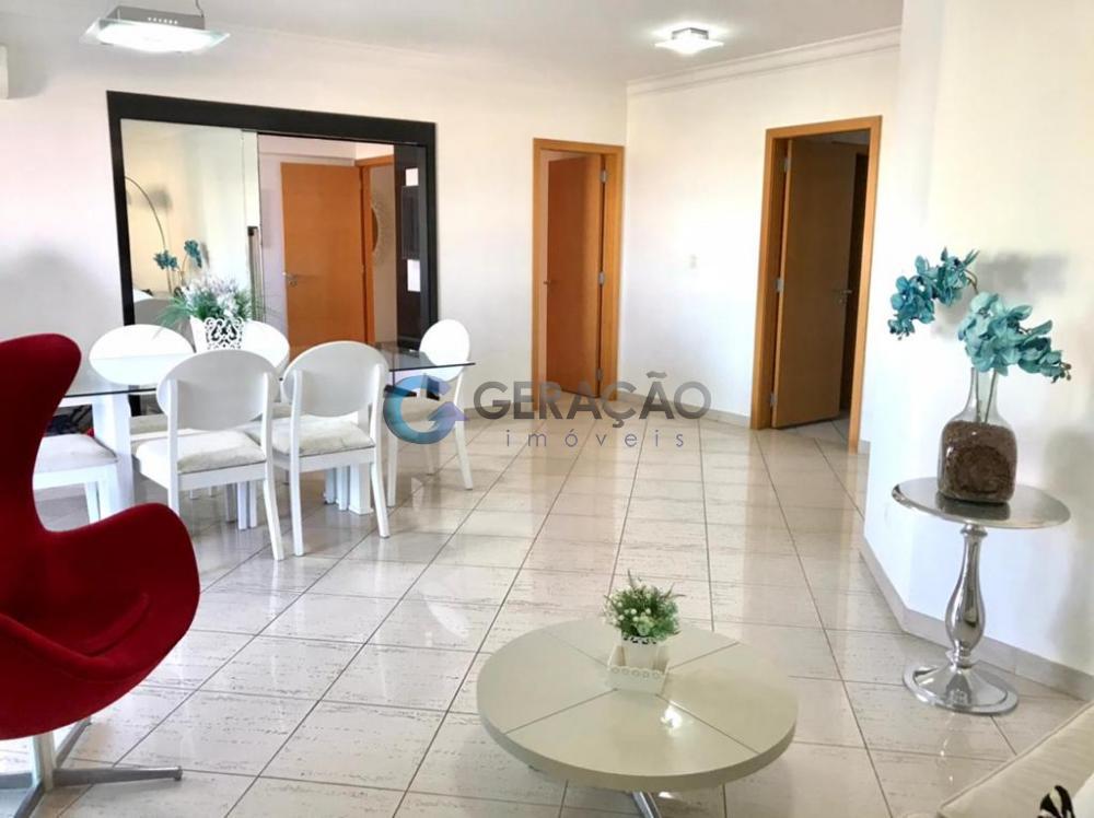 Alugar Apartamento / Padrão em São José dos Campos apenas R$ 5.000,00 - Foto 8
