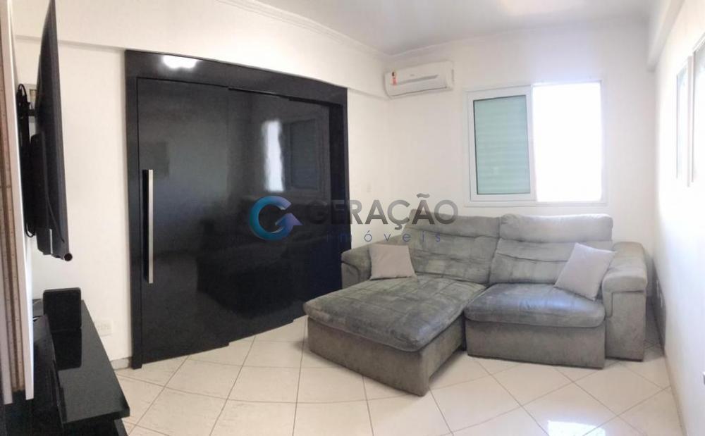 Alugar Apartamento / Padrão em São José dos Campos apenas R$ 5.000,00 - Foto 11