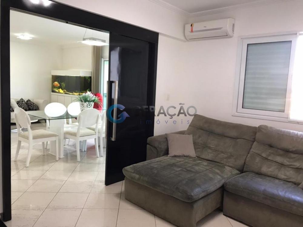 Alugar Apartamento / Padrão em São José dos Campos apenas R$ 5.000,00 - Foto 9