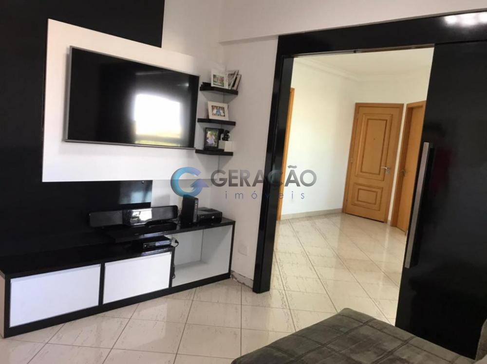 Alugar Apartamento / Padrão em São José dos Campos apenas R$ 5.000,00 - Foto 10
