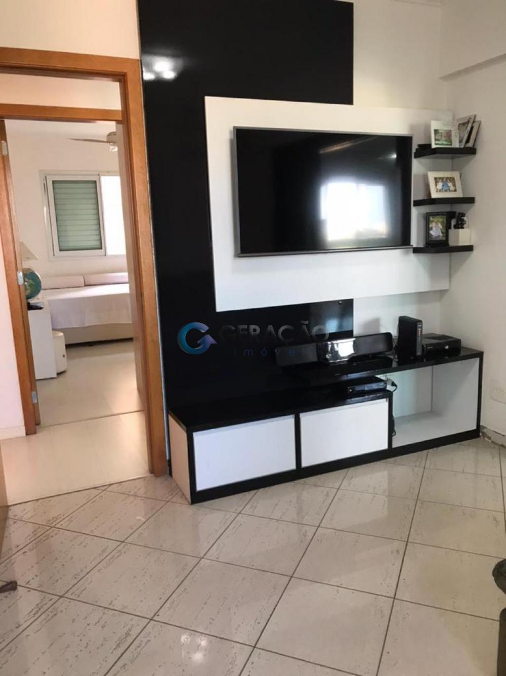 Alugar Apartamento / Padrão em São José dos Campos apenas R$ 5.000,00 - Foto 13
