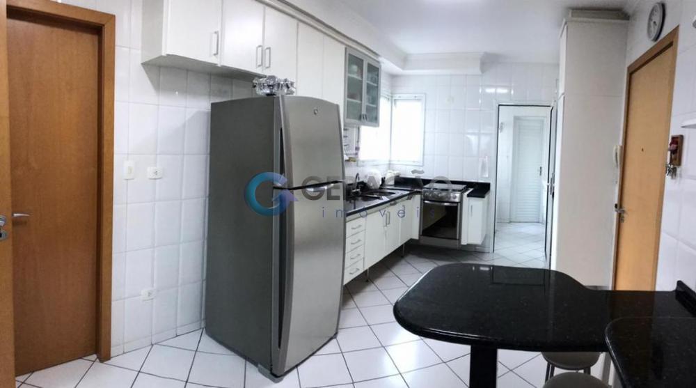 Alugar Apartamento / Padrão em São José dos Campos apenas R$ 5.000,00 - Foto 14
