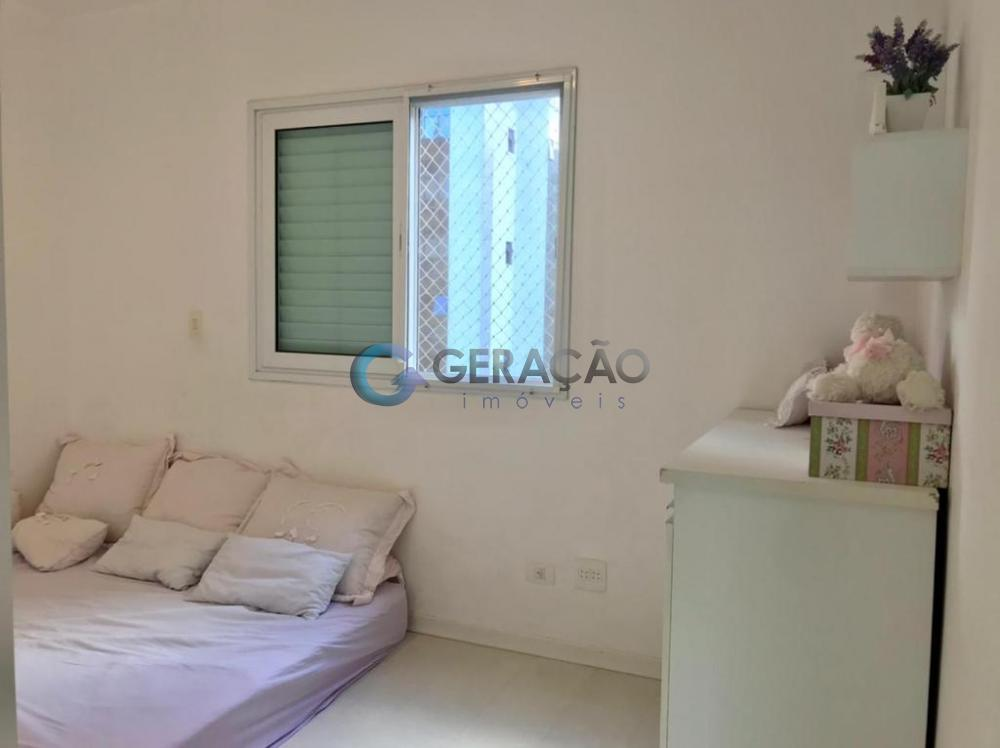 Alugar Apartamento / Padrão em São José dos Campos apenas R$ 5.000,00 - Foto 22