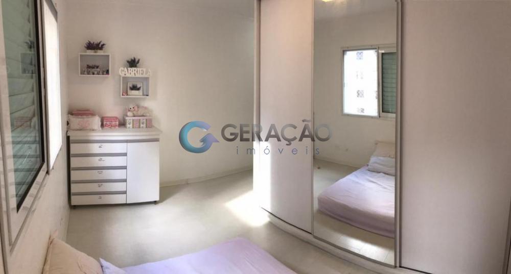 Alugar Apartamento / Padrão em São José dos Campos apenas R$ 5.000,00 - Foto 24