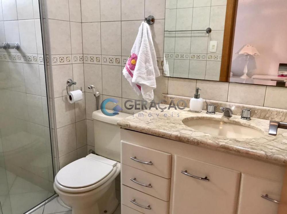 Alugar Apartamento / Padrão em São José dos Campos apenas R$ 5.000,00 - Foto 26