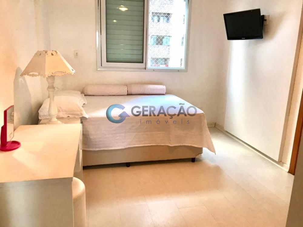 Alugar Apartamento / Padrão em São José dos Campos apenas R$ 5.000,00 - Foto 27