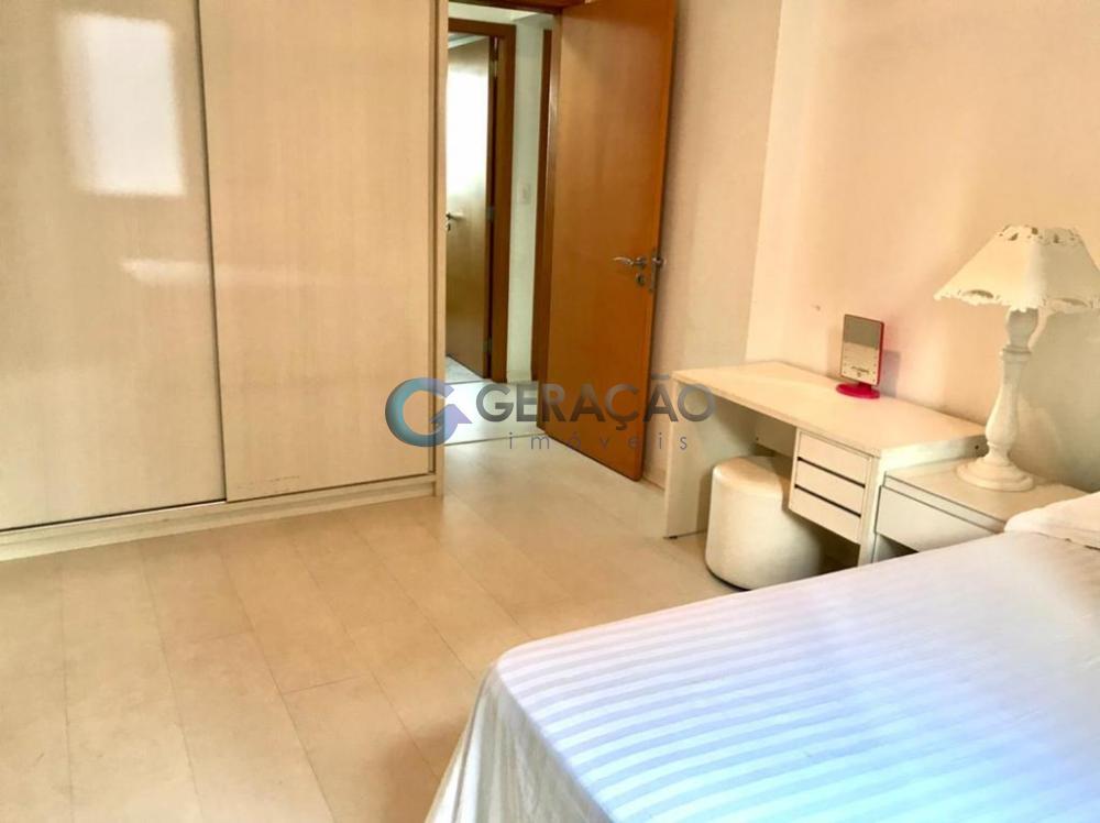 Alugar Apartamento / Padrão em São José dos Campos apenas R$ 5.000,00 - Foto 28