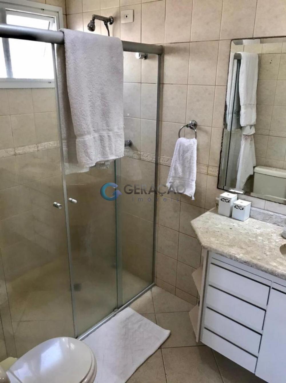 Alugar Apartamento / Padrão em São José dos Campos apenas R$ 5.000,00 - Foto 30